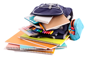 How to stretch your back to school budget and make it go further.