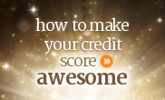 Learn how to get a super high credit score - the highest possible for you.