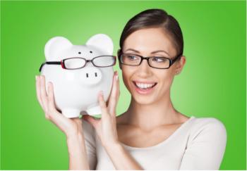 Smart ways to save money around the house