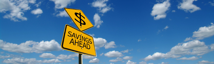 Tips and strategies for how to save money in Canada and where to find savings.