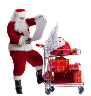 https://www.nomoredebts.org/cgi/content.cgi/Santa_Shopping.jpg?id=4298& data-cke-saved-name=Santa_Shopping.jpg name=Santa_Shopping.jpg
