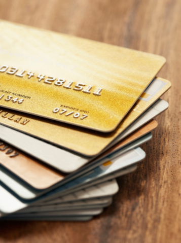 10 practical tips for paying off credit card debt