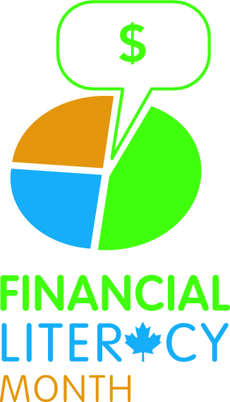 Financial Literacy Month November 2013 FLM-MFL
