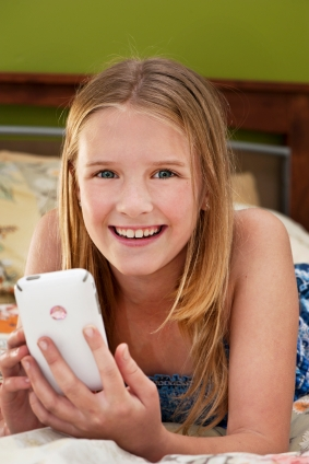 How to Choose a Cell Phone Plan for Teens