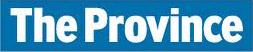 The Province Newspaper