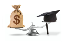 Are student loans worth it?