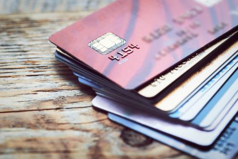 Balance Protection Insurance for Credit Cards