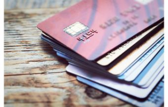 Credit Card Balance Protection Insurance