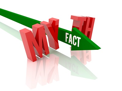 Get the facts about credit card minimum payments to get out of debt.