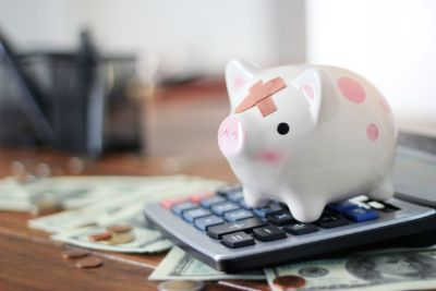 help-with-emergency-budgeting-during-covid19