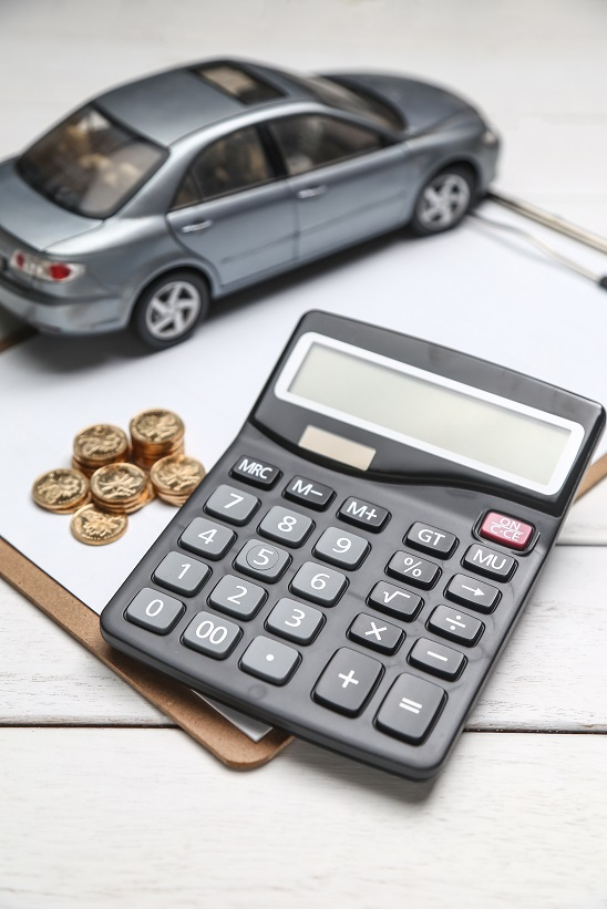 Decide when the best time to buy a new or used car is by calculating your budget, loan payments & vehicle expenses.