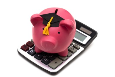 Create a student budget, apply for scholarships & awards, graduate without debt & money stress.
