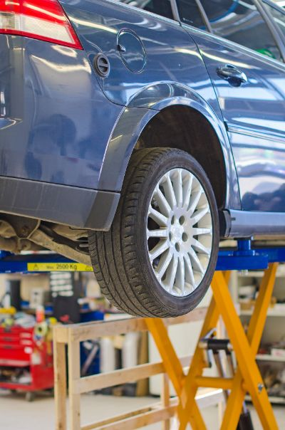 Hidden maintenance costs can blow your new car budget.